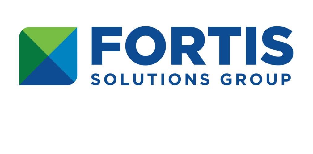 fortis-slider1