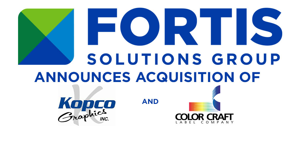 fortis_acquires